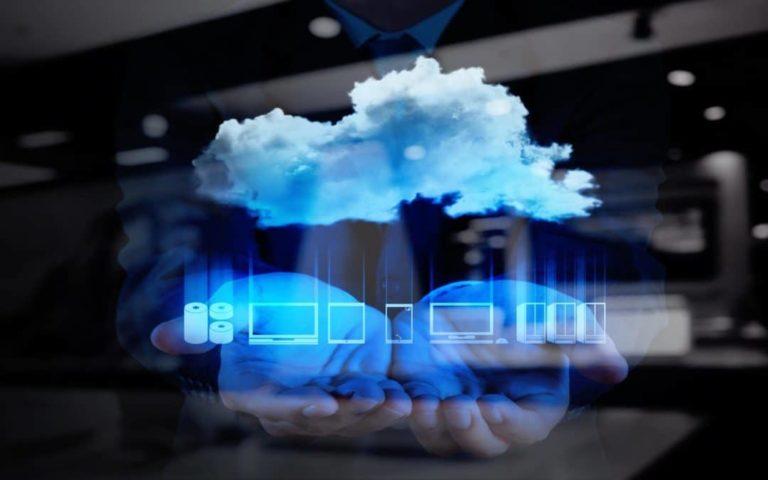 Hébergement-Cloud-et-transformation digital