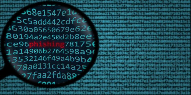 Améliorer ses défenses anti-phishing