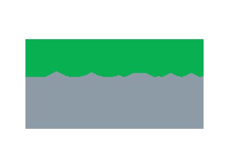 Pro Partner Veeam
