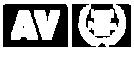 Antivirus - Antimalware