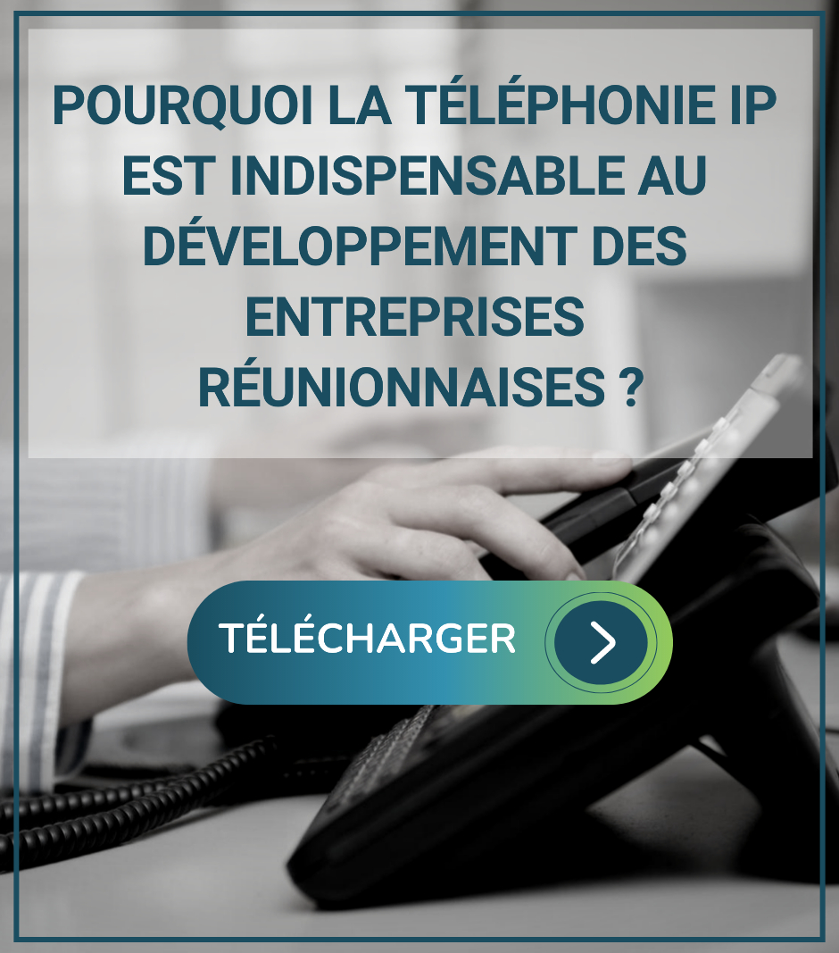Telephonie IP - Guide complet