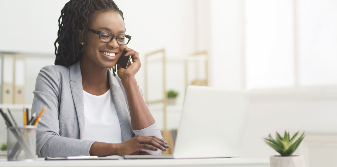 Entreprise multisite : comment optimiser votre facture téléphonique ?