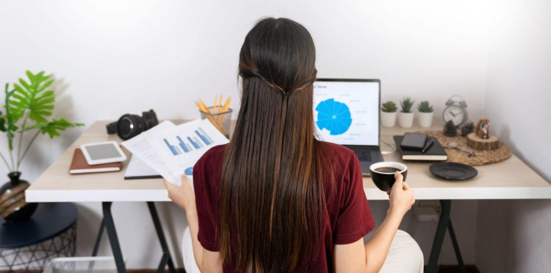 4 conseils pour adapter votre entreprise au télétravail