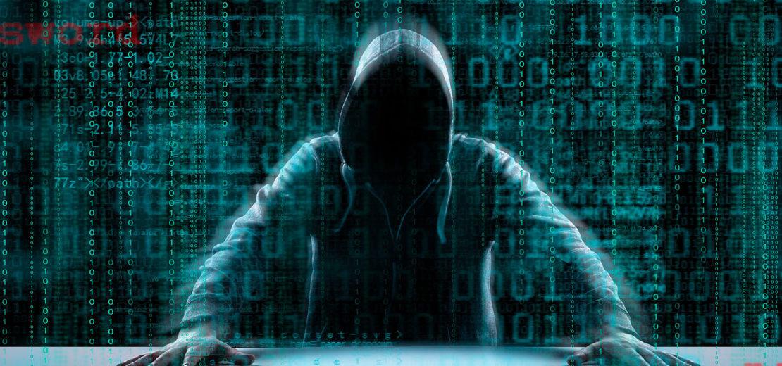 Quels sont les risques informatiques pour votre entreprise ?