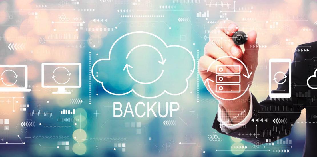 Pourquoi les sauvegardes de données sont vitales pour votre entreprise ?