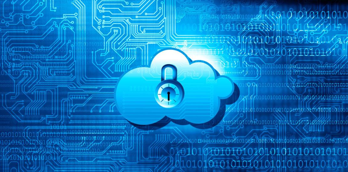 Le cloud internalisé : protégez, contrôlez et surveillez vos données