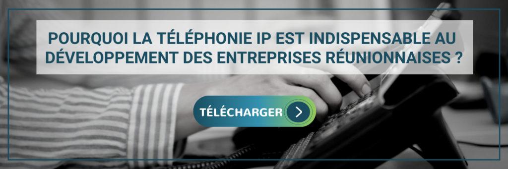 LB-telephonie-VOIP