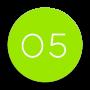 Visioconférence - Réunion vidéo